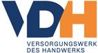 Versorgungswerk des Handwerks Logo